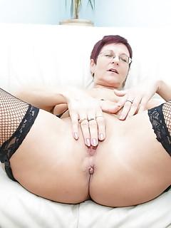 naughty pics