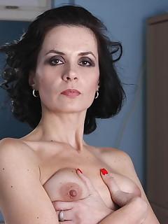 femdom pics