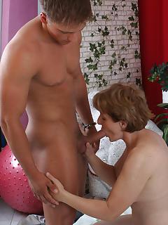 orgasm pics