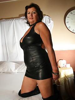 long bdsm woman blowjob dick load cumm on face good when so!
